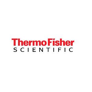 Расходные материалы Thermo FS