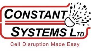 ConstantSystems