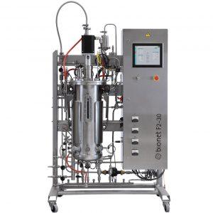 F2-pilot-scale-bioreacterfermentor