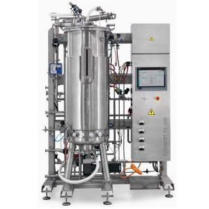 bioreacrot F3-200