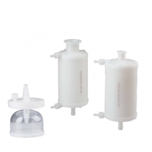Purcise SLE Filter