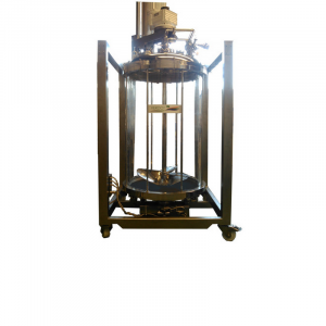 Дополнительное оборудование для хроматографии