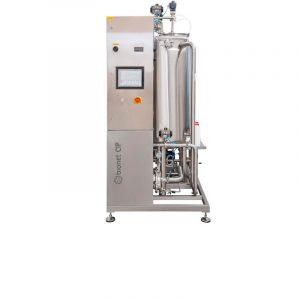 Дополнительное оборудование для биореакторов