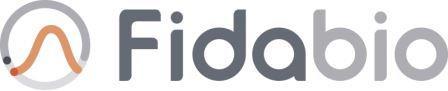 Fidabio