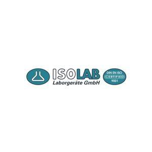 Общелабораторное оборудование isolab