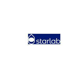 Общелабораторное оборудование Starlab