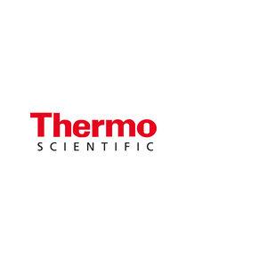 Общелабораторное оборудование Thermo FS