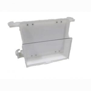 ALLpaQ-Document-Holder-Lab-Cleanroom-Accessories