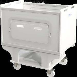 ALLpaQ-Rigid-Plastic-Containers