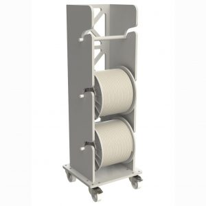 ALLpaQ-Spool-Stand-Laboratory-And-Cleanroom-Accessories