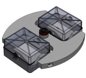 Microplate-4_Loreena