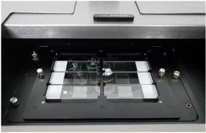Multi-slide Scanner