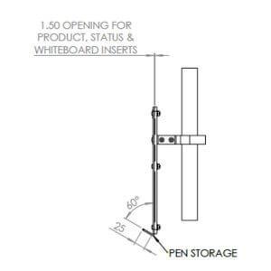 Pen-Storage-ALLpaQ-Status-Boards