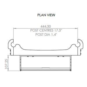Plan-view-ALLpaQ-Document-Holder