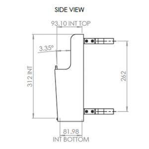 Side-view-ALLpaQ-Document-Holder