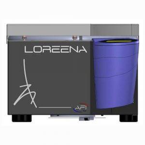 Ventilated_LOREENA