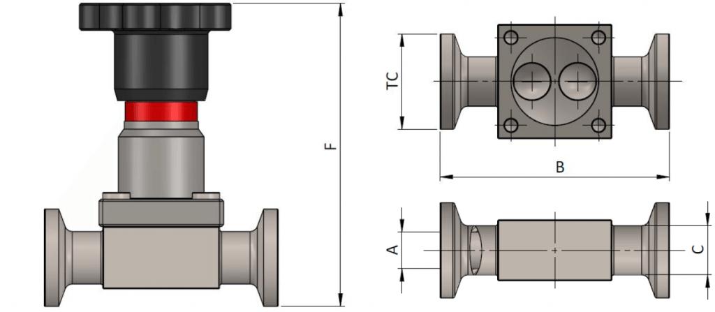 valves-2-way