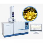Fatty Acid Analyzer (YL6500 GC)