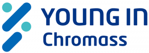 YOUNG IN Chromass