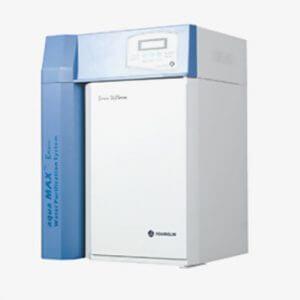 aquaMAX™ Basic 360
