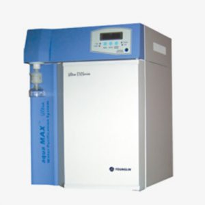 aquaMAX™ Ultra 370 Series