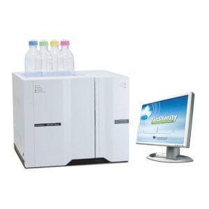 YL9300 HPLC