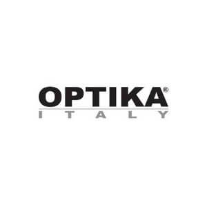 OPTIKA Italy