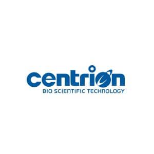 centrion_logo