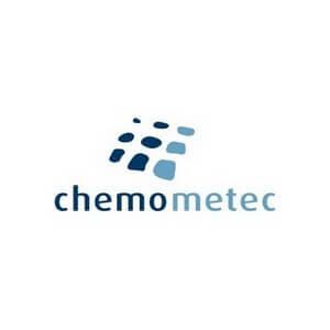 ChemoMetec_p
