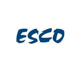ESCO_p
